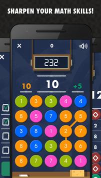 Math Games PRO - 14 in 1 screenshot 21