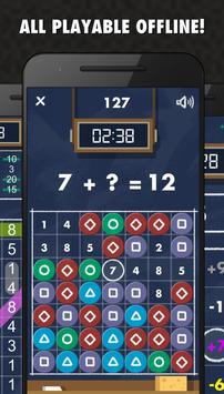 Math Games PRO - 14 in 1 screenshot 2
