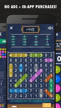 Math Games PRO - 14 in 1 screenshot 4