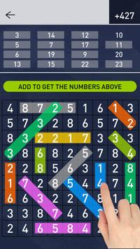 Hidden Numbers: Math Game screenshot 20