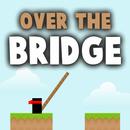 Over The Bridge - Free APK