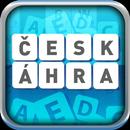 Slovo Gram - Česká Slovní Hra (verze zdarma) APK