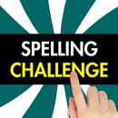 Spelling Challenge - Free APK
