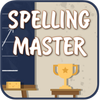 Spelling Master PRO icon