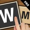 Word Master PRO icon