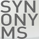 Synonyms - Game APK