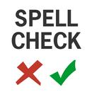 Spelling Check - Free APK