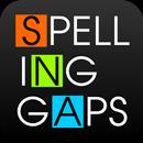 Spelling Gaps - Free APK