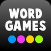 Juegos de palabras PRO - 67 en 1