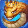 Little Big Snake ikon