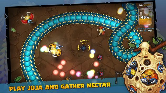 Little Big Snake screenshot 3