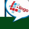 L-Lingo Learn Arabic simgesi