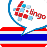 L-Lingo Learn Thai