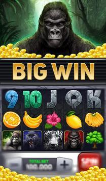 Massive Jackpot Casino screenshot 1