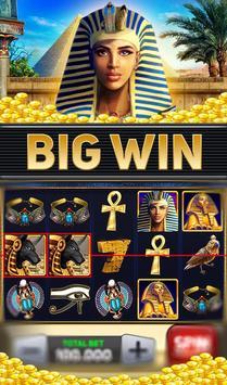 Massive Jackpot Casino screenshot 2