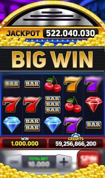 Massive Jackpot Casino screenshot 4
