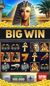 Massive Jackpot Casino screenshot 8