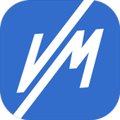 VAMmarket icon