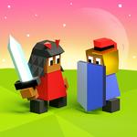 Battle of Polytopia - A Civilization Strategy Game APK