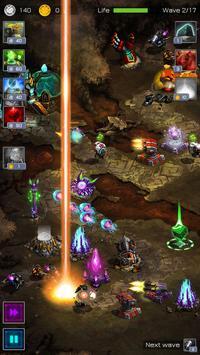 Ancient Planet Screenshot 9