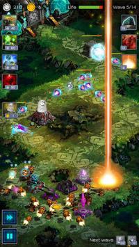 Ancient Planet Screenshot 10