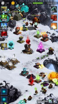 Ancient Planet Screenshot 12