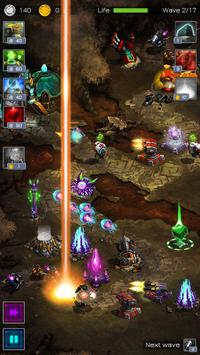 Ancient Planet Screenshot 13