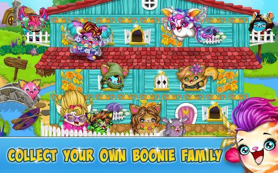 BooniePlanet screenshot 6