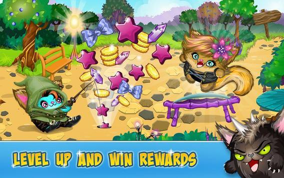 BooniePlanet screenshot 9