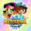 BlockStarPlanet 아이콘