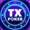 TX Poker 아이콘