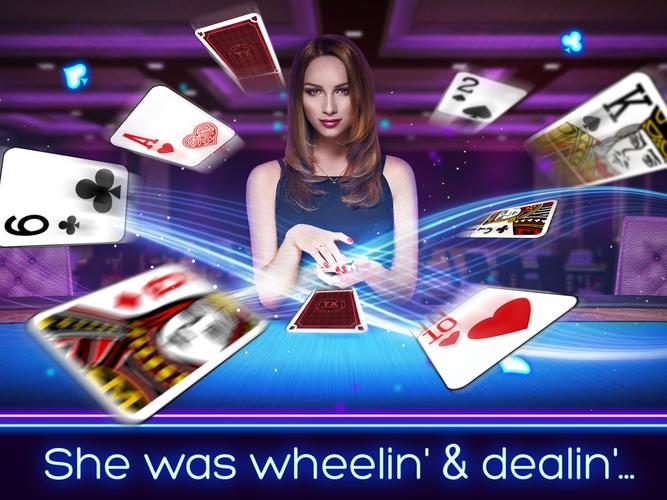 Tx Poker Texas Holdem Poker Apk 2 35 0 Download For Android Download Tx Poker Texas Holdem Poker Apk Latest Version Apkfab Com