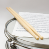 Drums Sheet Reading PRO simgesi