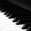 Learn to play Piano PRO biểu tượng