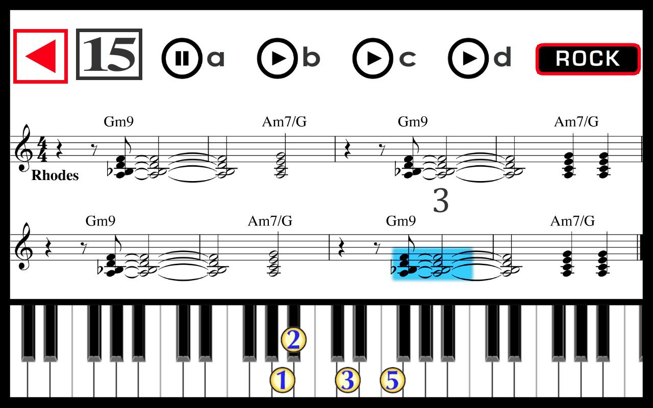 Learn To Play Piano Pro For Android Apk Download