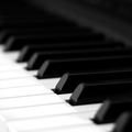 How to play a REAL PIANO: ROCK, BLUES, JAZZ, FUNK