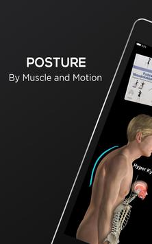 Posture 截圖 8