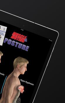 Posture 截圖 9