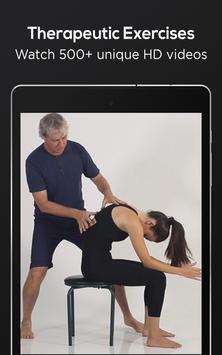 Posture 截圖 12