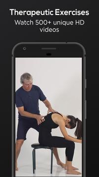 Posture 截圖 4