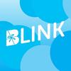 BLINK by BonusLink ikon