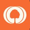 MyHeritage ikon