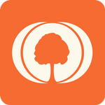 MyHeritage - Family tree, DNA & ancestry search aplikacja