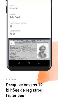 MyHeritage imagem de tela 4