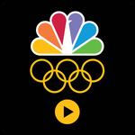 NBC Sports aplikacja
