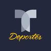 Telemundo Deportes-icoon