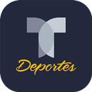 Telemundo Deportes APK