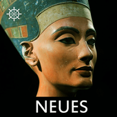 Neues Museum icon