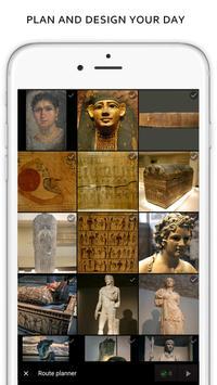 Neues Museum screenshot 4