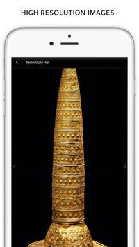 Neues Museum screenshot 2